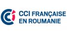 CCI FR-RO