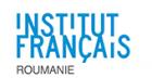Institute FR-RO